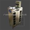 HW-YD-100G【*】空气灭菌臭氧消毒机厂家