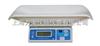 HCS-20-YE昆明新生儿体重秤,婴儿电子秤现货供应