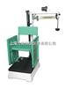 北京机械儿童体重秤,身高体重测量仪特价供应