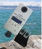 便携式水中重金属快速分析仪/检测仪/测定仪