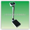 TCS-150-RT昆明电子身高体重秤,人体秤,身高体重测量仪工厂