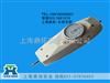 DTL11吨一体式无线传输拉力计, 一体式无线拉力计