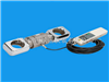 柱形外置式数显测力计注意细则