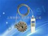 轮辐式数显测力计国产品与服务
