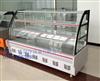 DCG-A1多功能点菜柜,透明直冷多层铜管点菜柜