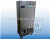 HW-ET-200G原料氧化臭氧发生器参数及报价及使用方法