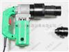 扭剪型电动扭力扳手进口扭剪型电动扭力扳手图片