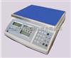 GC天津电子秤(计数型桌秤)特价供应