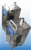 HW-YD-10G车间空气灭菌机臭氧空气消毒机
