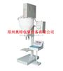 AT-F3(防腐)粉剂包装机