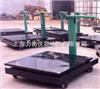 上海1吨机械磅秤 鹰牌机械磅秤现货供应