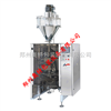 AT-F520全自动粉剂包装机