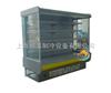 FMG-B3风幕柜,水果保鲜柜