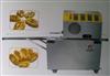 FQNM牛舌饼机