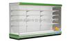 FMG-G2风幕柜,水果保鲜柜
