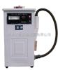 FSY-150D环保型水泥细度负压筛析仪