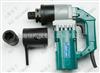 扭剪型电动扭力扳手扭剪型电动扭力扳手制作流程