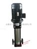多级泵,耐腐蚀多级泵,不锈钢多级泵,多级离心泵