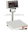 CKW检重电子秤TCS|CKW3R55电子台秤,3kg/0.01kg奥豪斯台秤