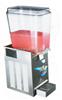 太原单缸冷饮机,阳泉果汁冷饮机,吕梁冷热多功能饮料机