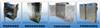 HW-GS304不锈钢工衣消毒柜|工鞋臭氧消毒柜的性能说明