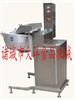 KR570切姜机、切姜片的机器、黄姜切片的设备——大洋食品机械