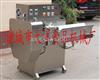 KR805E均匀快速切姜丝机|切姜机【中国大洋专业提供】切姜丝机
