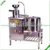 豆渣分离豆浆机|不锈钢豆浆机|大型无渣豆浆机|不锈钢豆浆机多少钱|北京豆浆机