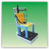 RGT-50-RT武汉机械儿童秤,标尺儿童秤现货热卖中