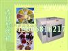 杭州小烤箱,五谷杂粮小烤箱,小型烤箱价格