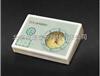 XK98-A电子石英定时器 / 插针定时钟