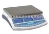 JS-06A江苏电子计数电子秤 6kg/0.2g普瑞逊电子秤特价供应