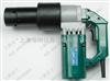 电动扳手扭剪型电动扳手有几个刻度值