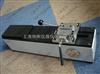 拉力测试机端子拉力测试机机架安装