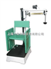 西安机械儿童身高体重秤,身高体重测量仪生产厂家