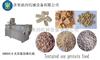 大豆組織蛋白生產設備