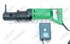 电动扳手中国品质电动扭矩扳手订购