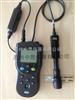 HACH 哈希HQ30d多参数数字化分析仪 多参数水质分析仪 多参数水质测量仪