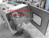 QDJ-350绞肉机,切肉片机,切猪耳朵机器切肉机
