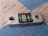 测力计1KG无线式测力计价格