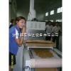 济南隆泰工业烘烤设备
