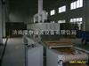 大麦虫膨化机械设备