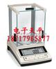 普力斯特电子天平,5公斤天平秤,百分之一天平