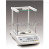 ES410ES410千分之一天平,实验室专用天平特价供应