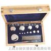 大连不锈钢标准砝码500g-1mg 生产厂家