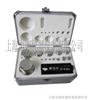 天津1mg-1kg F2级不锈钢组合砝码价格优惠