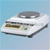 JJ600AJJ600A百分之一国产电子天平现货热卖中