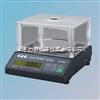 JJ500Y双杰电子天平500g/0.01g天平维护和保养