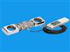 数显测力计柱形外置式数显测力计企业