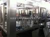 CGF液体灌装机